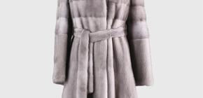 Cómo proteger con seguridad el abrigo de visón de las polillas