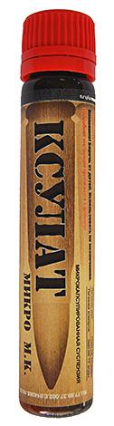 Para la destrucción de las cucarachas, el insecticida Xulat Micro también funcionará bien.