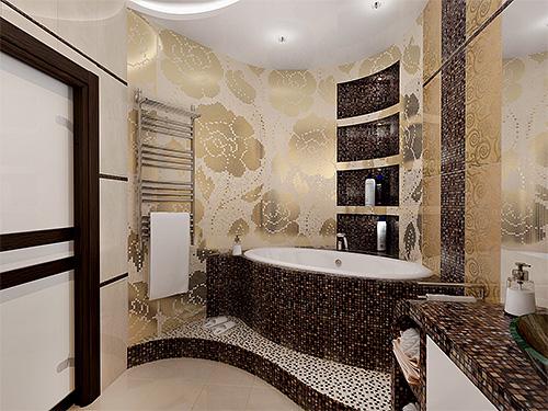 La mejor manera de prevenir la aparición de insectos no deseados en el baño: una buena reparación