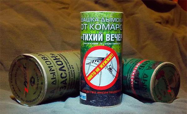 Tal corrector vale unos 400-500 rublos cada uno.